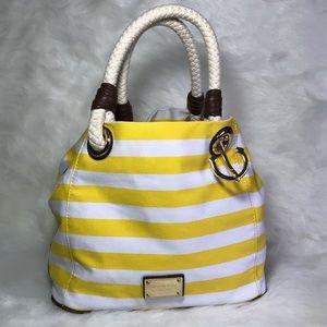 6799e0f5e9 Women s Michael Kors Citrus Bag on Poshmark